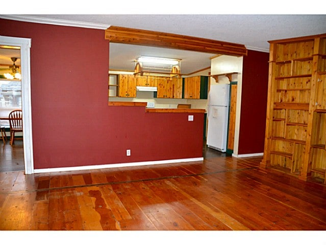 # 60 41168 LOUGHEED HY - Dewdney Deroche Manufactured for sale, 3 Bedrooms (F1428610) #19