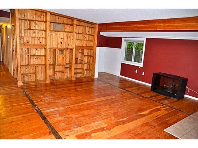 # 60 41168 LOUGHEED HY - Dewdney Deroche Manufactured for sale, 3 Bedrooms (F1428610) #3