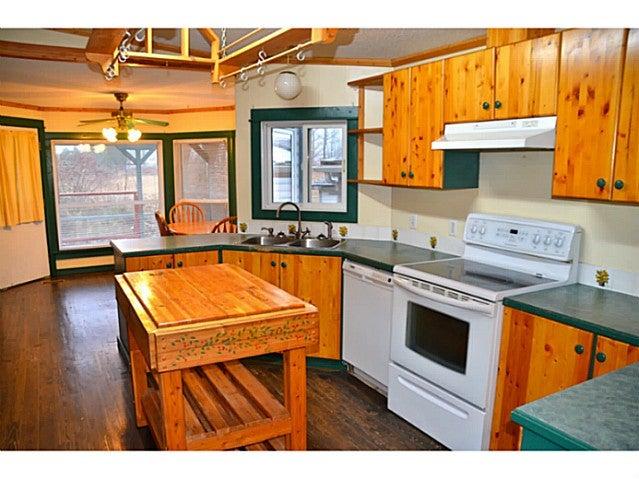 # 60 41168 LOUGHEED HY - Dewdney Deroche Manufactured for sale, 3 Bedrooms (F1428610) #4