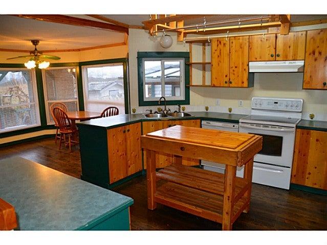 # 60 41168 LOUGHEED HY - Dewdney Deroche Manufactured for sale, 3 Bedrooms (F1428610) #5