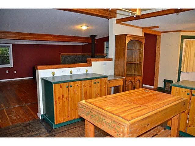 # 60 41168 LOUGHEED HY - Dewdney Deroche Manufactured for sale, 3 Bedrooms (F1428610) #6