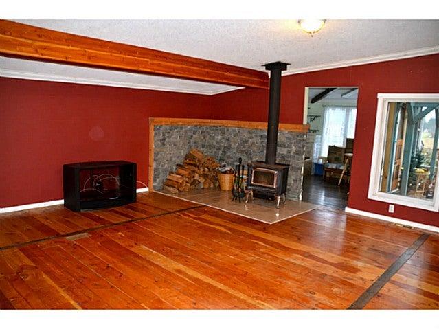 # 60 41168 LOUGHEED HY - Dewdney Deroche Manufactured for sale, 3 Bedrooms (F1428610) #7