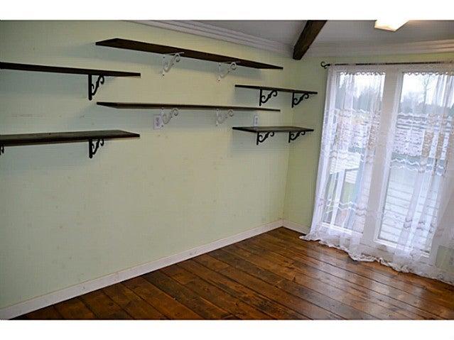 # 60 41168 LOUGHEED HY - Dewdney Deroche Manufactured for sale, 3 Bedrooms (F1428610) #8