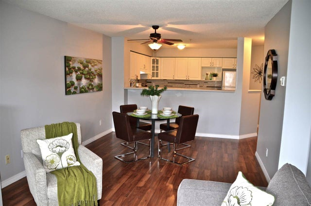 311 20268 54TH AVENUE - Langley City Apartment/Condo for sale, 2 Bedrooms (R2088484) #13