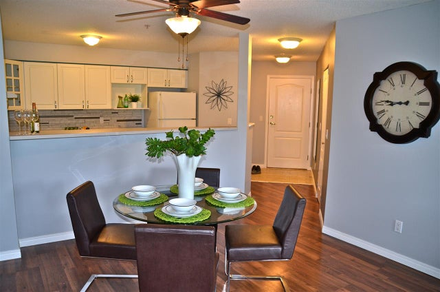 311 20268 54TH AVENUE - Langley City Apartment/Condo for sale, 2 Bedrooms (R2088484) #14