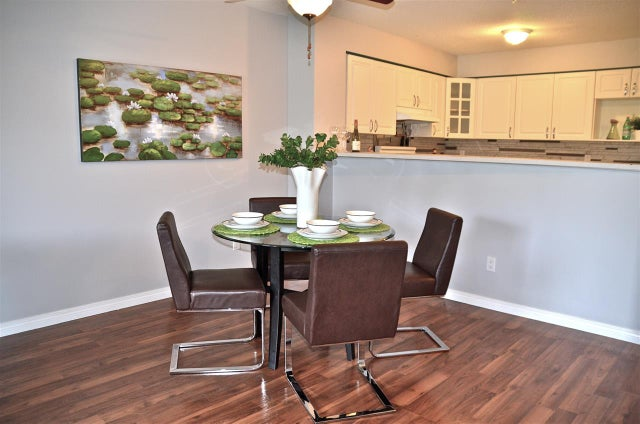 311 20268 54TH AVENUE - Langley City Apartment/Condo for sale, 2 Bedrooms (R2088484) #15