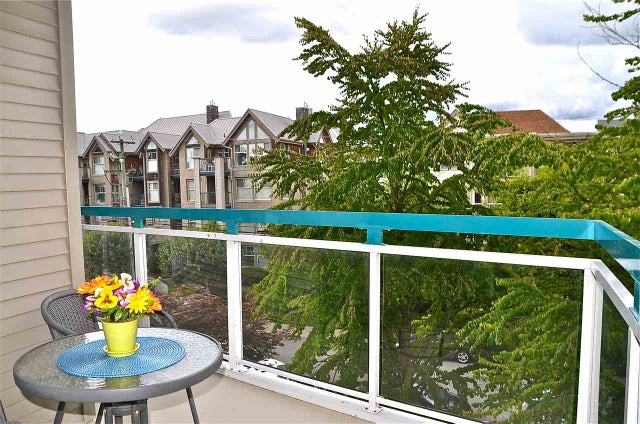 311 20268 54TH AVENUE - Langley City Apartment/Condo for sale, 2 Bedrooms (R2088484) #18