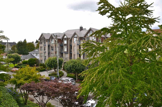 311 20268 54TH AVENUE - Langley City Apartment/Condo for sale, 2 Bedrooms (R2088484) #20