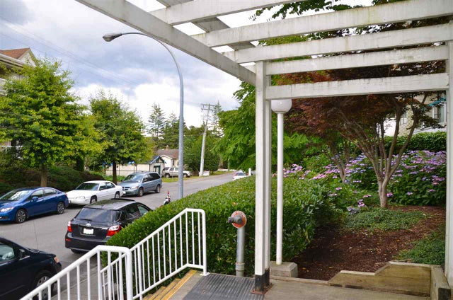 311 20268 54TH AVENUE - Langley City Apartment/Condo for sale, 2 Bedrooms (R2088484) #3