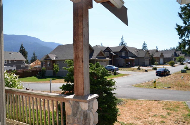 2 14550 MORRIS VALLEY ROAD - Lake Errock House/Single Family for sale, 3 Bedrooms (R2165531) #2