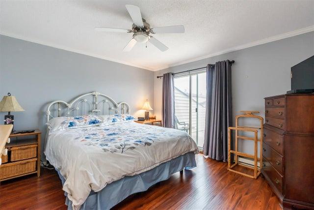 103 27272 32 AVENUE - Aldergrove Langley Townhouse for sale, 3 Bedrooms (R2461887) #10