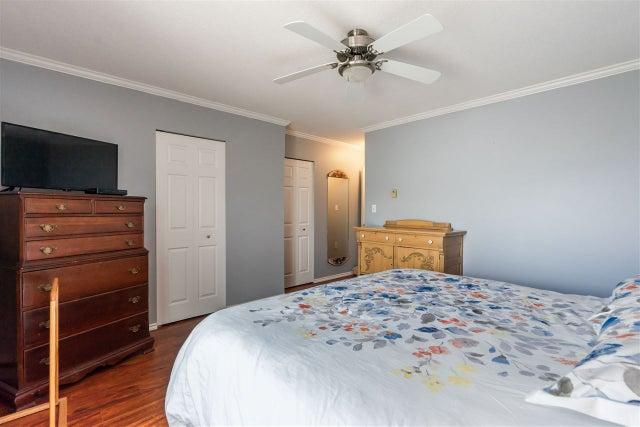 103 27272 32 AVENUE - Aldergrove Langley Townhouse for sale, 3 Bedrooms (R2461887) #11