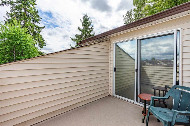 103 27272 32 AVENUE - Aldergrove Langley Townhouse for sale, 3 Bedrooms (R2461887) #13