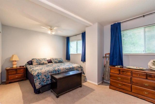 103 27272 32 AVENUE - Aldergrove Langley Townhouse for sale, 3 Bedrooms (R2461887) #14