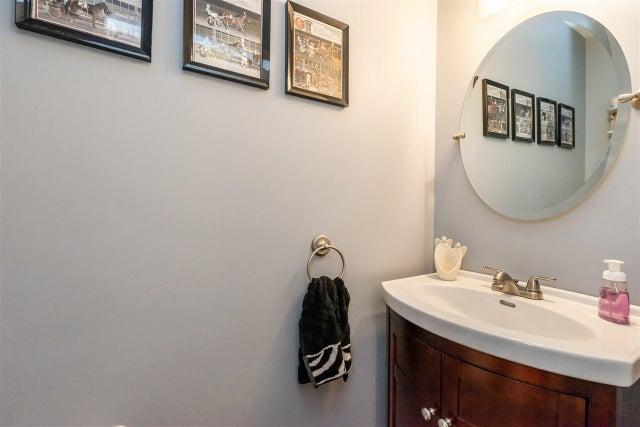 103 27272 32 AVENUE - Aldergrove Langley Townhouse for sale, 3 Bedrooms (R2461887) #15