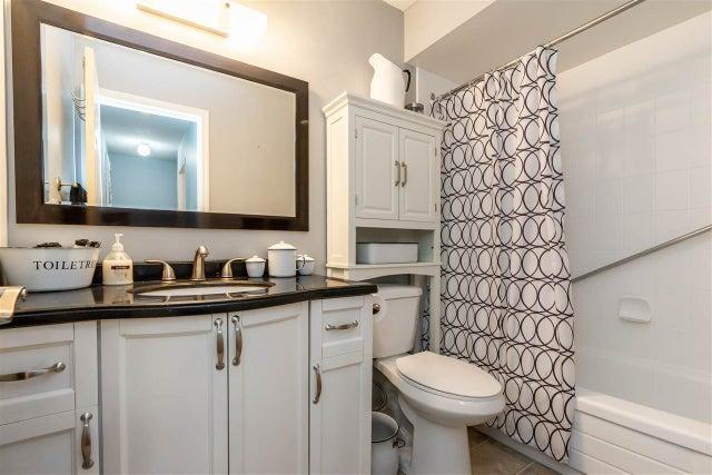 103 27272 32 AVENUE - Aldergrove Langley Townhouse for sale, 3 Bedrooms (R2461887) #16
