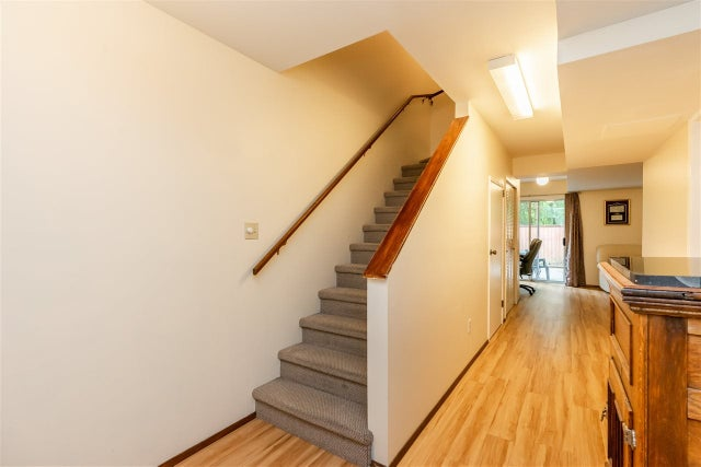 103 27272 32 AVENUE - Aldergrove Langley Townhouse for sale, 3 Bedrooms (R2461887) #17