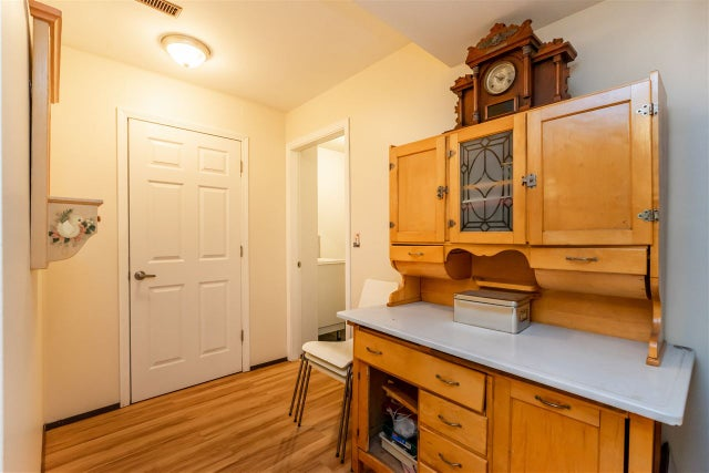 103 27272 32 AVENUE - Aldergrove Langley Townhouse for sale, 3 Bedrooms (R2461887) #18