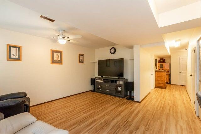 103 27272 32 AVENUE - Aldergrove Langley Townhouse for sale, 3 Bedrooms (R2461887) #19