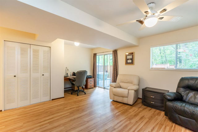 103 27272 32 AVENUE - Aldergrove Langley Townhouse for sale, 3 Bedrooms (R2461887) #20