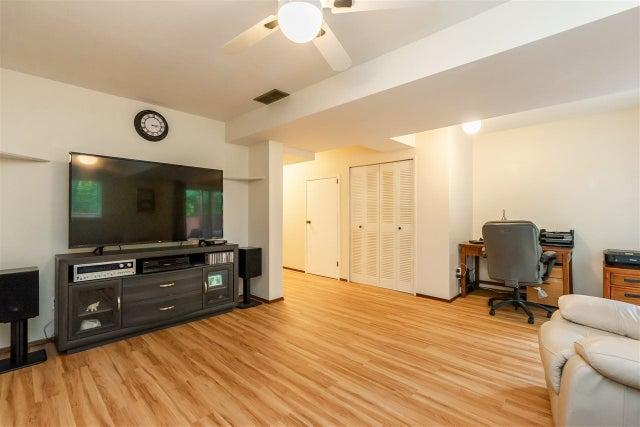 103 27272 32 AVENUE - Aldergrove Langley Townhouse for sale, 3 Bedrooms (R2461887) #21