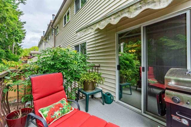 103 27272 32 AVENUE - Aldergrove Langley Townhouse for sale, 3 Bedrooms (R2461887) #22