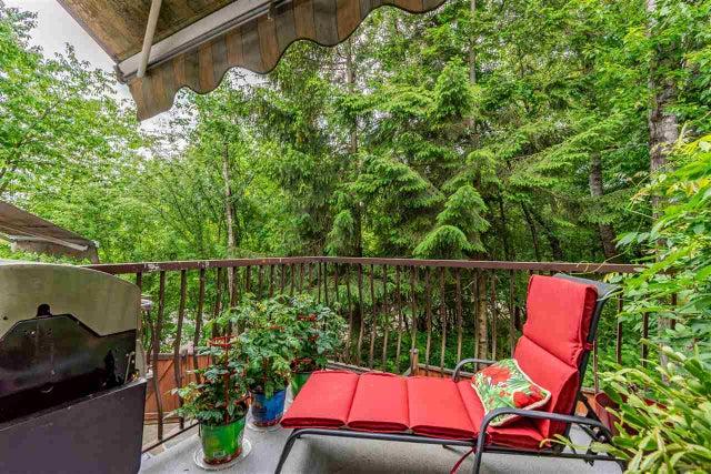 103 27272 32 AVENUE - Aldergrove Langley Townhouse for sale, 3 Bedrooms (R2461887) #23
