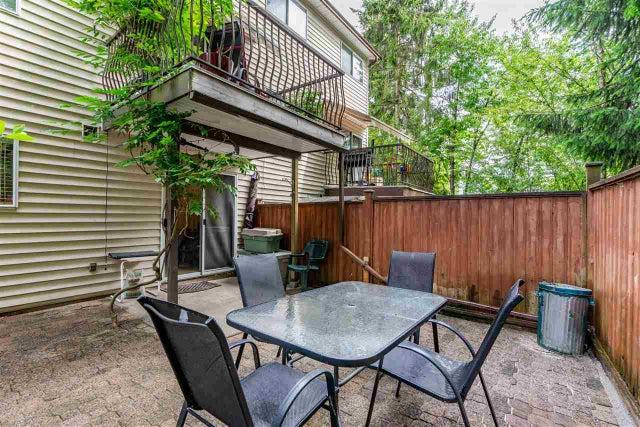 103 27272 32 AVENUE - Aldergrove Langley Townhouse for sale, 3 Bedrooms (R2461887) #26