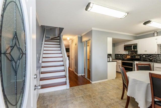 103 27272 32 AVENUE - Aldergrove Langley Townhouse for sale, 3 Bedrooms (R2461887) #3