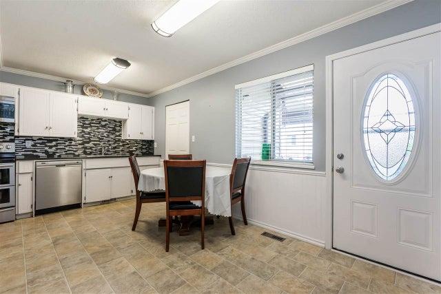 103 27272 32 AVENUE - Aldergrove Langley Townhouse for sale, 3 Bedrooms (R2461887) #5