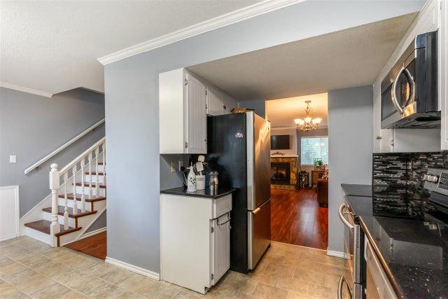 103 27272 32 AVENUE - Aldergrove Langley Townhouse for sale, 3 Bedrooms (R2461887) #6