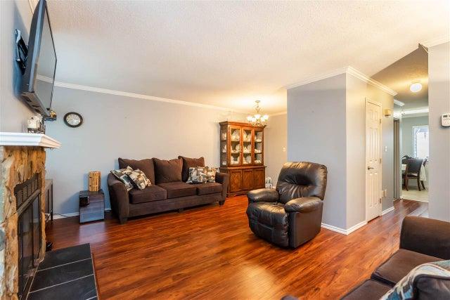 103 27272 32 AVENUE - Aldergrove Langley Townhouse for sale, 3 Bedrooms (R2461887) #7