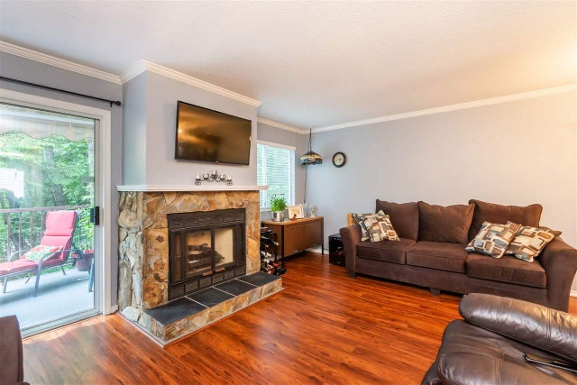 103 27272 32 AVENUE - Aldergrove Langley Townhouse for sale, 3 Bedrooms (R2461887) #8