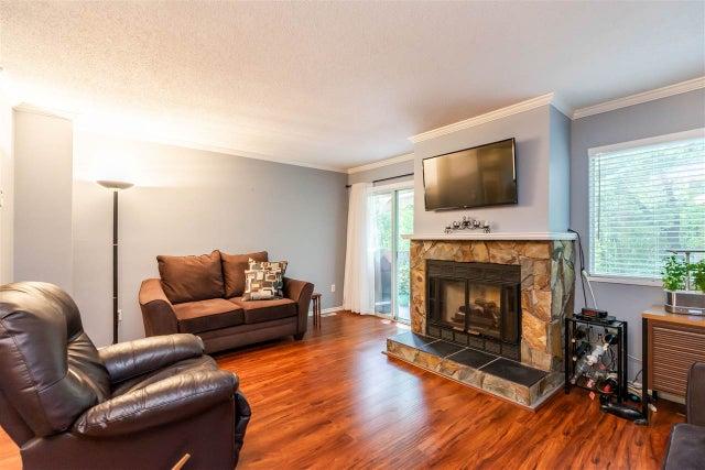 103 27272 32 AVENUE - Aldergrove Langley Townhouse for sale, 3 Bedrooms (R2461887) #9