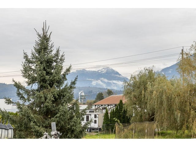 44290 SOUTH SUMAS ROAD - Sardis West Vedder Rd House with Acreage for sale, 5 Bedrooms (R2506348) #38