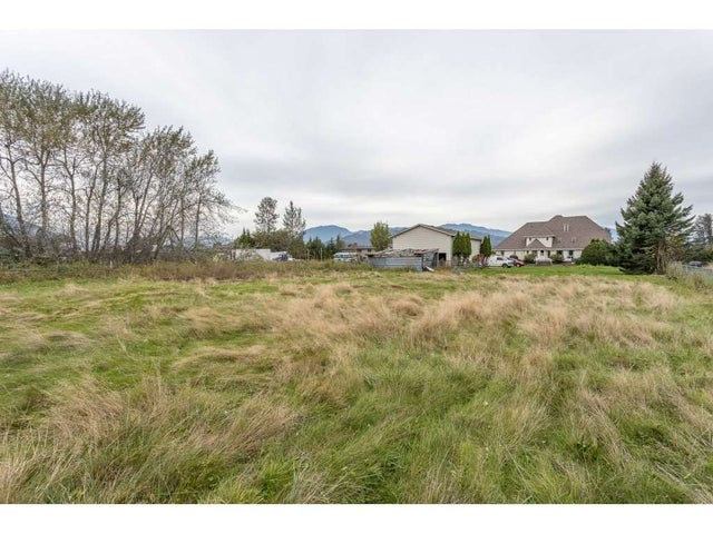 44290 SOUTH SUMAS ROAD - Sardis West Vedder Rd House with Acreage for sale, 5 Bedrooms (R2506348) #39