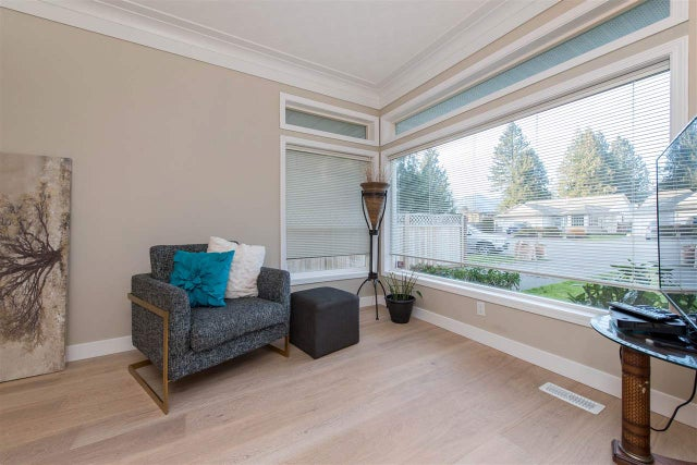 45290 LABELLE AVENUE - Chilliwack W Young-Well House/Single Family for sale, 5 Bedrooms (R2548279) #5