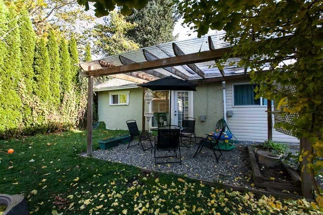 2522 CAMPBELL AVENUE - Central Abbotsford House/Single Family for sale, 4 Bedrooms (R2549894) #12