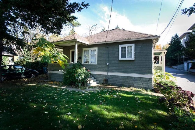2522 CAMPBELL AVENUE - Central Abbotsford House/Single Family for sale, 4 Bedrooms (R2549894) #2