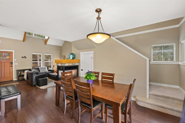 1833 MOSSY GREEN WAY - Lindell Beach House/Single Family for sale, 2 Bedrooms (R2557492) #10