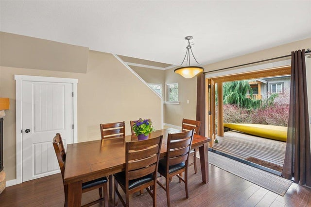 1833 MOSSY GREEN WAY - Lindell Beach House/Single Family for sale, 2 Bedrooms (R2557492) #11