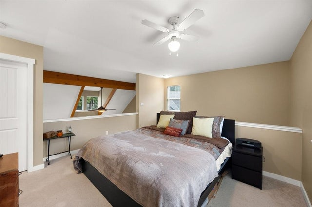 1833 MOSSY GREEN WAY - Lindell Beach House/Single Family for sale, 2 Bedrooms (R2557492) #17