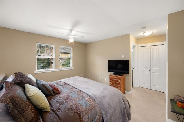 1833 MOSSY GREEN WAY - Lindell Beach House/Single Family for sale, 2 Bedrooms (R2557492) #18