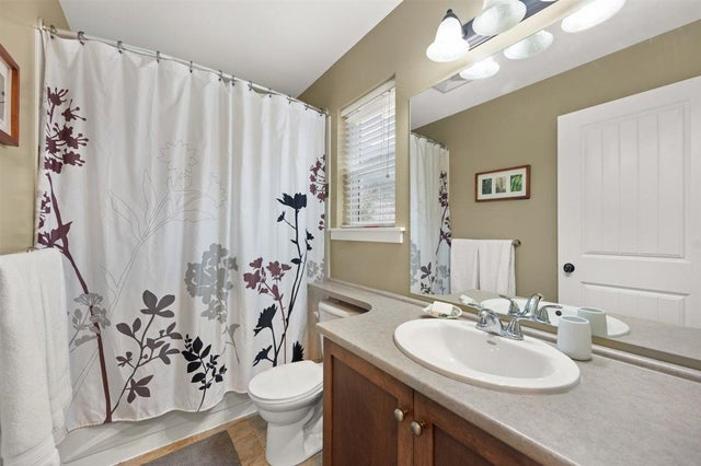1833 MOSSY GREEN WAY - Lindell Beach House/Single Family for sale, 2 Bedrooms (R2557492) #22