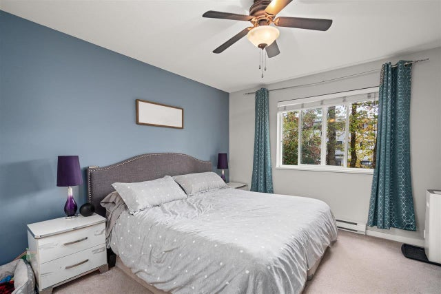 209 33480 GEORGE FERGUSON WAY - Central Abbotsford Apartment/Condo for sale, 2 Bedrooms (R2574815) #15