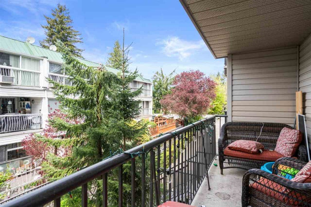 209 33480 GEORGE FERGUSON WAY - Central Abbotsford Apartment/Condo for sale, 2 Bedrooms (R2574815) #23