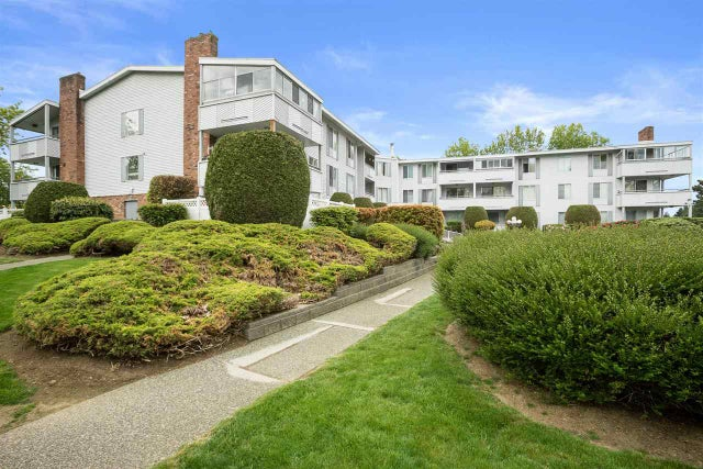 114 32950 AMICUS PLACE - Central Abbotsford Apartment/Condo for sale, 2 Bedrooms (R2577771) #18