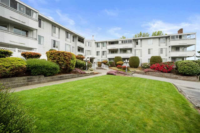 114 32950 AMICUS PLACE - Central Abbotsford Apartment/Condo for sale, 2 Bedrooms (R2577771) #1
