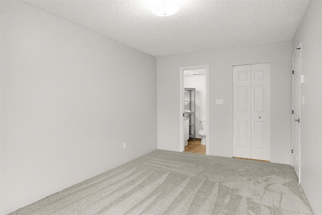 114 32950 AMICUS PLACE - Central Abbotsford Apartment/Condo for sale, 2 Bedrooms (R2577771) #9