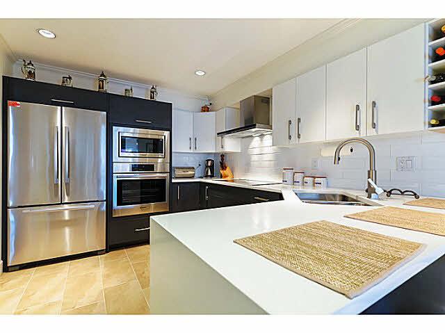 309 1230 Quayside Drive - Quay Apartment/Condo for sale, 2 Bedrooms (V1118946)